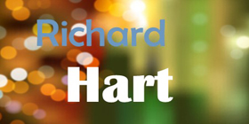Hart, Richard