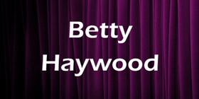 Haywood-Betty-2020