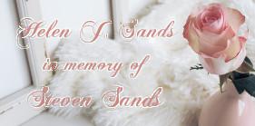 Helen J. Sands