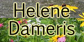 HeleneDameris