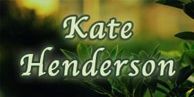 Henderson-1