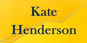 Henderson-Kate-2020