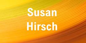 Hirsch-Susan-2020