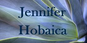Hobaica-Jennifer-2020