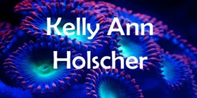 Holscher-Kelly-Ann-2020