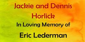 Horlick-JAckie-and-Dennis-2020