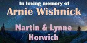 Horwich-Martin-Lynne