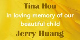 Hou-Tina-2021