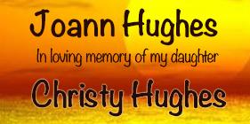 Hughes