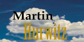 Hurwitz, Martin