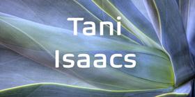 Isaacs-Tani-2020