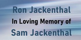 Jackenthal-Ron-2020