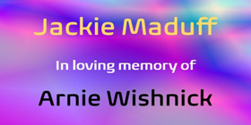 Jackie-MAduff-2019