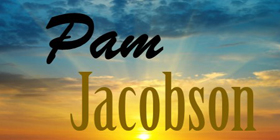 Jacobson, Pam