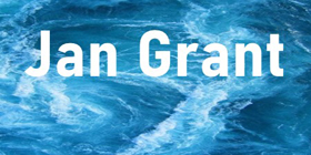 Jan-Grant