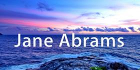 Jane Abrams