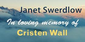 Janet-Swerdlow-2020