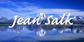 Jean Salk