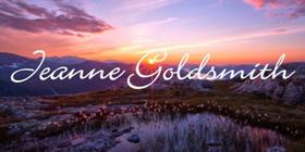Jeanne Goldsmith