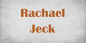 Jeck-Rachael-2020