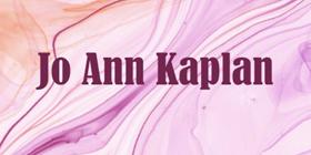 JoAnn-Kaplan-2019