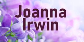 Joanna-Irwin