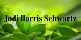 Jodi Harris Schwartz