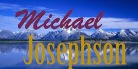 Josephson, Michael