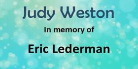 Judy-Weston-19