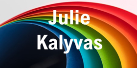 Kalyvas-Julie-2020