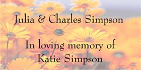 Katie-Simpson