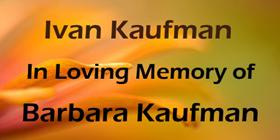 Kaufman-Ivan-2020