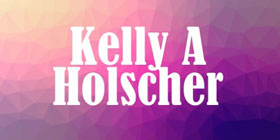 Kelly-Holsche-2019