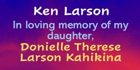 Ken-Larson-2020