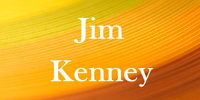 Kenney-Jim-2020