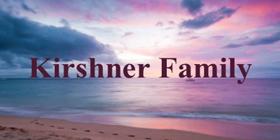 Kirshner-Family-19