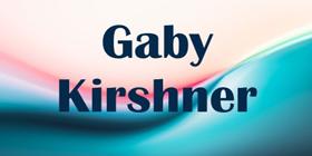 Kirshner-Gaby-2020