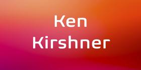 Kirshner-Ken-2020