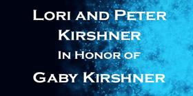 Kirshner-Lori-and-Peter-2020