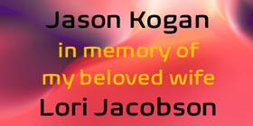 Kogan-Jason-2020