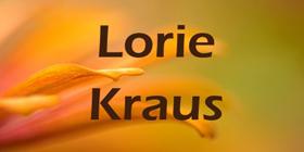 Kraus-Lorie-2020