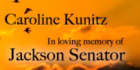 Kunitz15