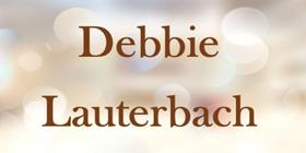 LAuterbach-Debbie-2020