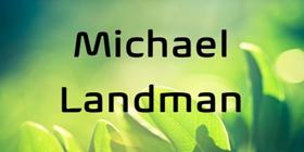 Landman-Michael-2020