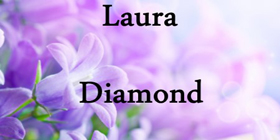 Laura Diamond
