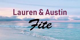 Lauren-and-austin-fite-2019