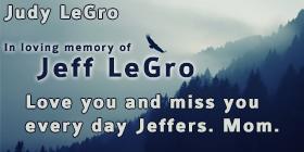LeGro2015
