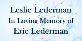 Lederman-LEslie-2020