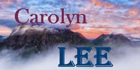 Lee, Carolyn