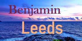 Leeds, Benjamin